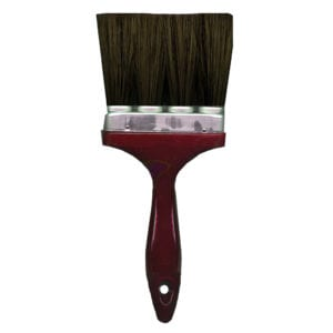 4 KNOT DUSTER BRUSH