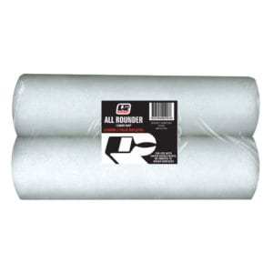 ALL ROUNDER ROLLER COVER(pack of 2)