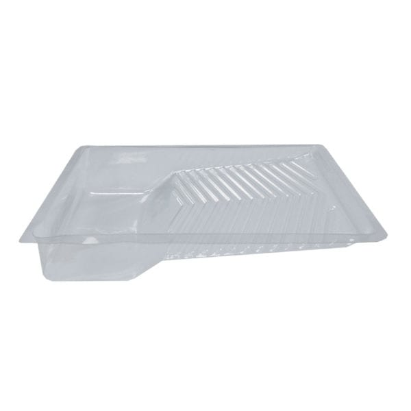 TRAY LINER 3 PACK (MOQ Only)