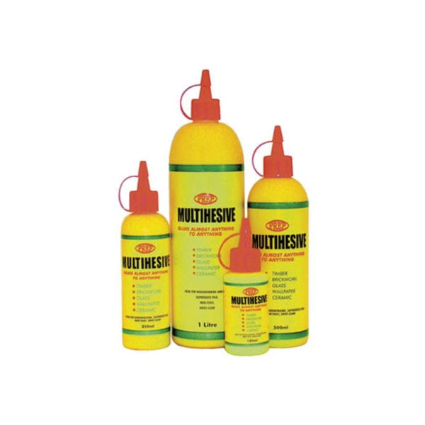 PREP MULTIHESIVE 125ML
