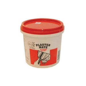 ALL PURPOSE JOINT CEMENT 12KG BUCKET