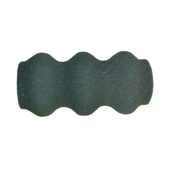 ALL ROUNDER ROOFING ROLLER